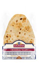 Toufayan-Original-Naan